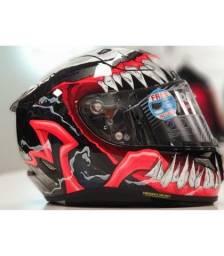 Rapha11 Venom