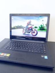 Ultrabook/Core i3 4° 005u/GameR/1000GB/1Terabyte/8Gb/Bateria 8Hrs<br>