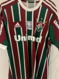 Vendo camisas do Fluminense
