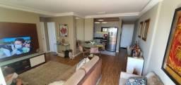 Título do anúncio: Apartamento para venda possui 66 metros quadrados com 3 quartos em Vila Andrade - São Paul