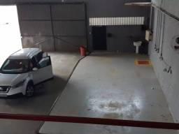 Galpão/depósito/armazém à venda em Jardim america iii, Varzea paulista cod:V6052