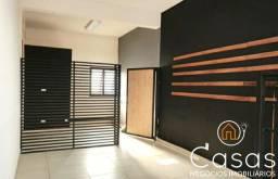 Título do anúncio: Aluguel - Loja com 35m² no Bandeirantes