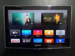 Tv Samsung 22 polegadas