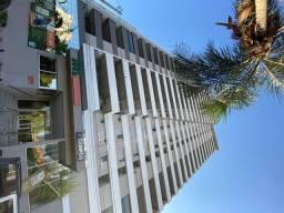 Título do anúncio: Apartamento para venda possui 118 metros quadrados com 3 quartos,soul cascavel