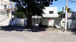 Piedade Massangana Oportunidade  2Pav. 5Qts 330m2 Próximo a Faculdade Guararapes