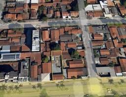 Título do anúncio: Apartamento à venda em Jardim europa, Goiânia cod:RTT02001