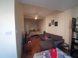 Apartamento à venda em , São paulo cod:AP0268_FIRMI