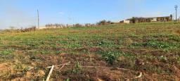 Título do anúncio: Vende-se Terreno para casa de campo em Ibiúna