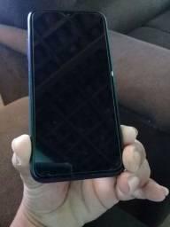 Vendo celular Samsung 32gb