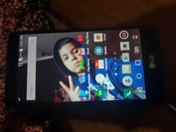 Título do anúncio: Smartphone LG optimus prime