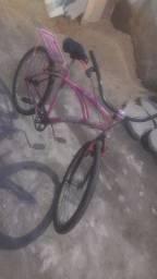 Bike maresia