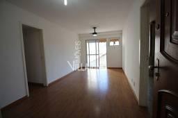 Título do anúncio: Apartamento de 73 metros quadrados no bairro Estácio com 2 quartos