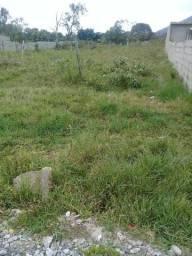 Título do anúncio: Terreno em Agenor de campos