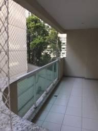 Título do anúncio: Apartamento para Venda em Niterói, Charitas, 3 dormitórios, 1 suíte, 2 banheiros, 2 vagas