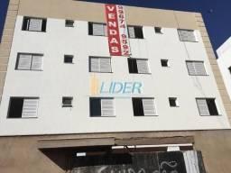 Apartamento à venda com 2 dormitórios em Tubalina, Uberlandia cod:16780