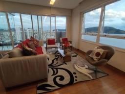 Título do anúncio: Apartamento Alto Padrão - 240m² - 4 quartos - Embaré - Santos