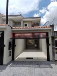 Título do anúncio: Sobrado com 113 metros quadrados com 3 quartos Bairro Palmas do Tremenbé - São Paulo - SP