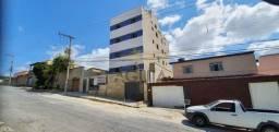 Título do anúncio: Apartamento com Área Privativa para Venda em Belo Horizonte, Novo Glória, 2 dormitórios, 2