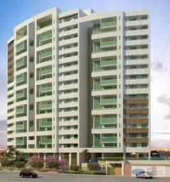 Título do anúncio: Apartamento com 3 dormitórios à venda, 145 m² por R$ 980.000,00 - Engenheiro Luciano Caval