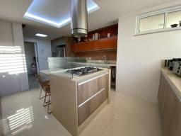 Título do anúncio: Apartamento com 4 dorms, São Francisco, Niterói - R$ 1.5 mi, Cod: 529