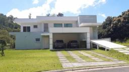 Casa no Loteamento Santa Bárbara