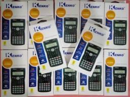 Calculadoras Científicas Kenko