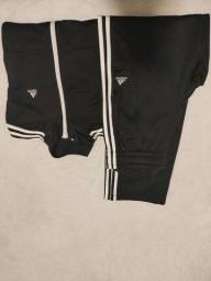 Agasalho Adidas P