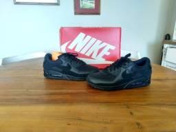 Título do anúncio: Tênis Nike Air Max 90 TAM: 41