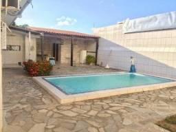 Casa de 3 quartos na Clemente Ferreira