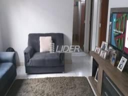 Casa à venda com 2 dormitórios em Shopping park, Uberlandia cod:25892