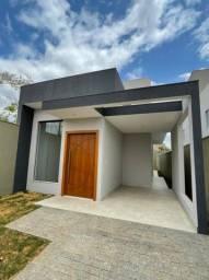 Título do anúncio: Excelente Casa 3 quartos em Lagoa Santa