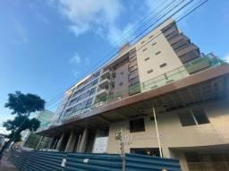 COD 1-305 Edificio Buenos ayres no cabo branco 51,69m2