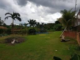 Título do anúncio: Terreno à venda, 2000 m² por R$ 250.000,00 - Lagoa Nova - Limeira/SP