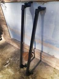Rack para uno duas portas