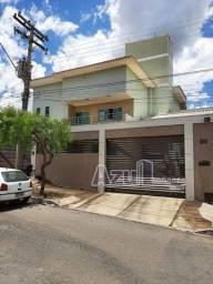 Título do anúncio: Casa sobrado com 4 quartos - Bairro Vila Osvaldo Rosa em Goiânia