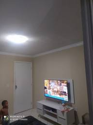 Vende se Apartamento
