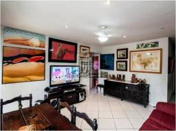Título do anúncio: Engenho Novo - Rua Marques de Leão - Ótimo apartamento - 2 quartos - sala ampla - Vaga