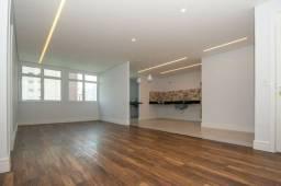 Apartamento à venda com 3 dormitórios em , São paulo cod:AP0461_FIRMI