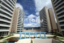 Título do anúncio: Condomínio Celebration Residence,Apartamento com 3 dormitórios à venda, 80 m² por R$ 560.0