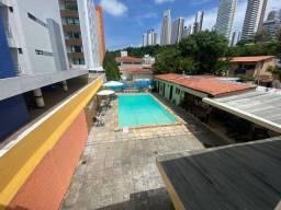 Título do anúncio: Apartamento Oportunidade João Pessoa - PB - Cabo Branco