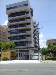 Apartamento (Beira Mar) da Pajuçara Maceió-AL