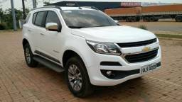 Gm - Chevrolet Trailblazer - 2018