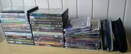 220 Filmes Variados