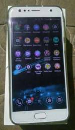Zenfone 4 Selfie 64 GB Novinho