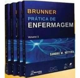 Coleção Brunner