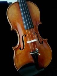 Violino profissional - R$ 2000,00 - LEIA