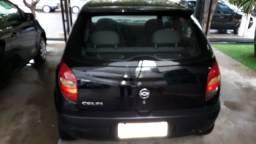 Celta 2 porta 2001 c/ar condicionado $12.500,00 - 2001