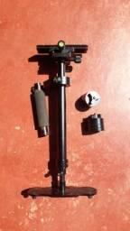 Steadycam Estabilizador P/ Camera Dslr