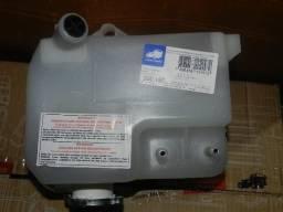 Reservatorio radiador MBB/915/914