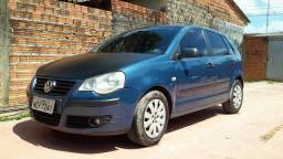Polo Hatch 1.6 2007 - 2007